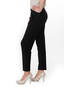 Stovepipe Pant - Essentials Collection