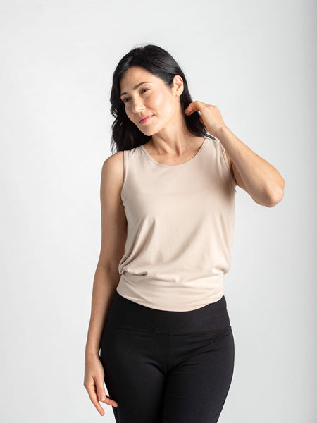 Damselfly Top