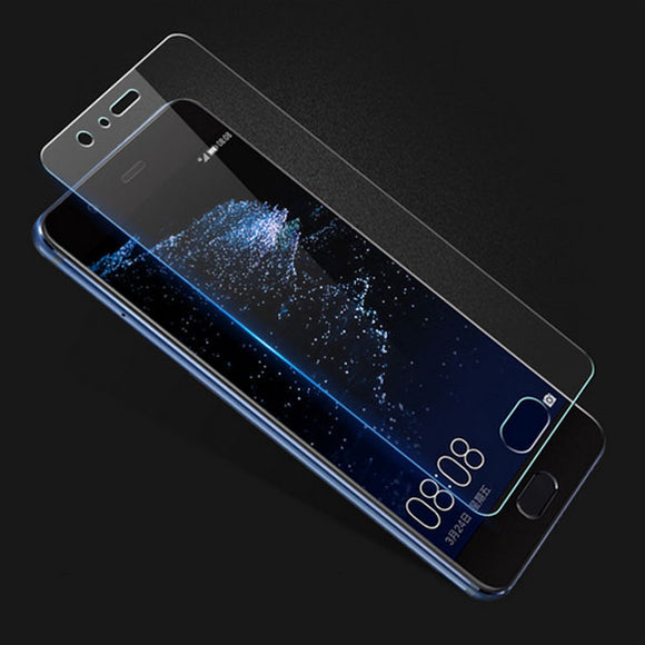 Screen Protector For Huawei Screen Protectorfull Screen Tempered Glass Film For Huawei P10/p10plus