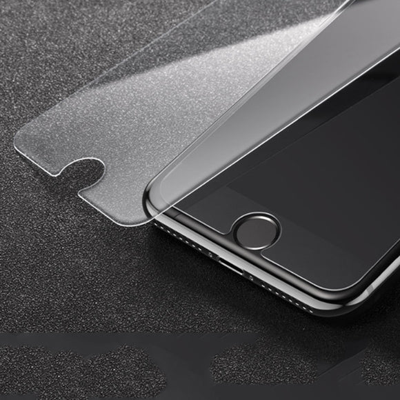 Screen Protector For Iphone Tempered Glass Film For Iphone6/6s/6p/6sp/7/8/7p/8p
