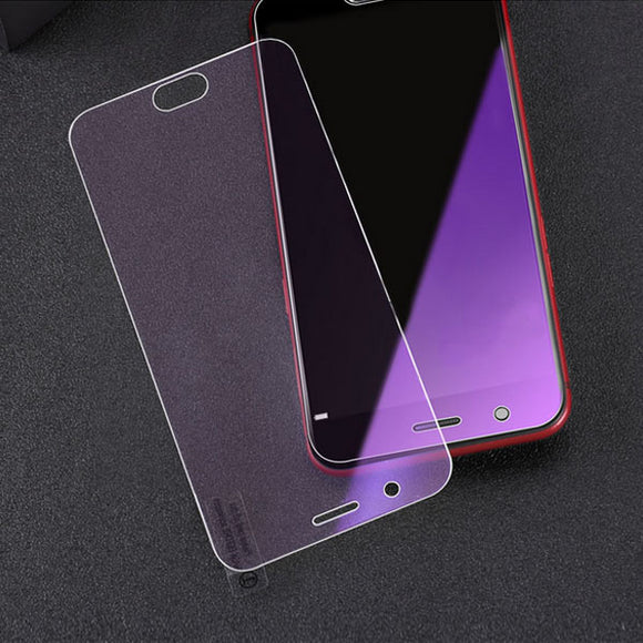 For Huawei Tempered Film Full Screen Screen Protector For Huawei P9/p10/p20/p9plus/p10plus/p20lite