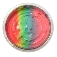 100ml Color Fairy Tale Cotton Mud Slime Children Decompression Toys