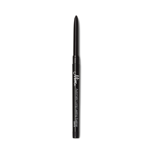 Mine. Automatic Long Lasting Eyeliner