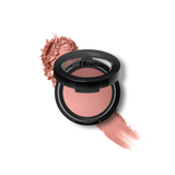 Mine. Baked Blush