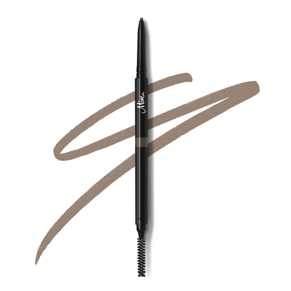 Mine. Precision Brow Pencil