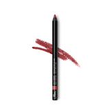 Mine. Waterproof Gel Lip Liner