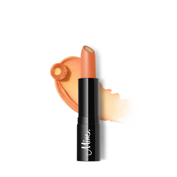 Mine. Vitamin C Lip Treatment