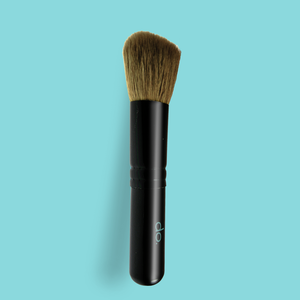 do. Setting Powder Brush