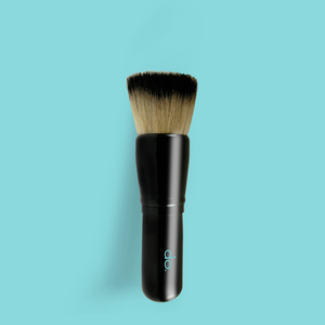 do. Concentrated Bronzing Brush