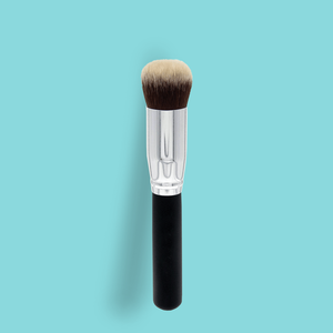 do. Multi-tasking Buffer Brush