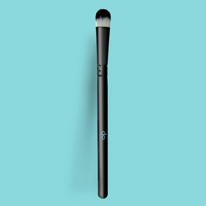 do. Oval Concealer Brush