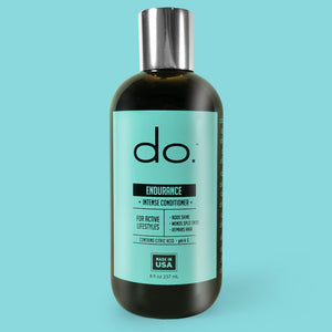 do. Endurance Intense Conditioner