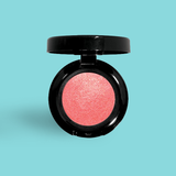 do. Baked Blush Honeybell
