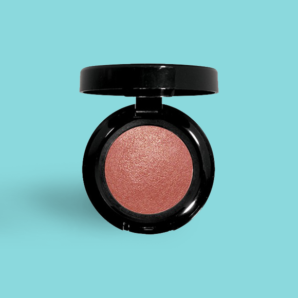do. Baked Blush Rose Gold