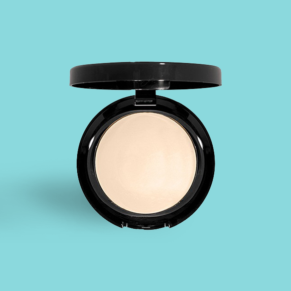 do. Baked Hydrating Powder Foundation