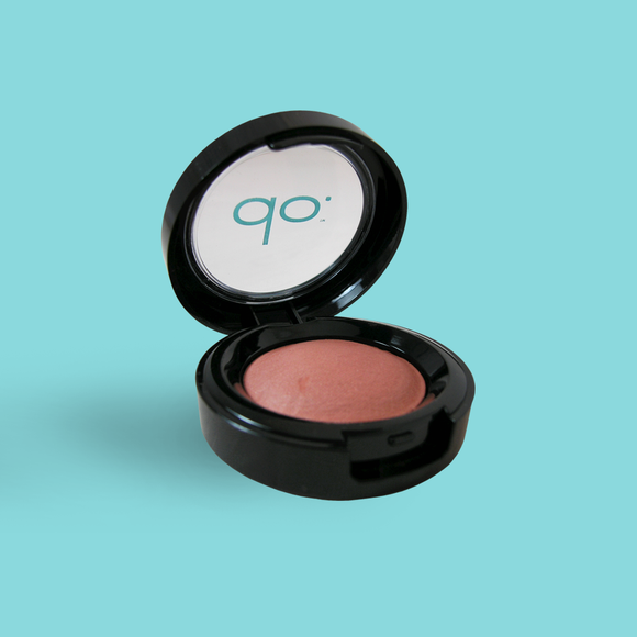 do. Baked Matte Blush Dahlia