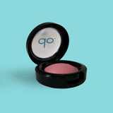 do. Baked Matte Blush Plumeria