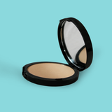 do. Bronzing Powder