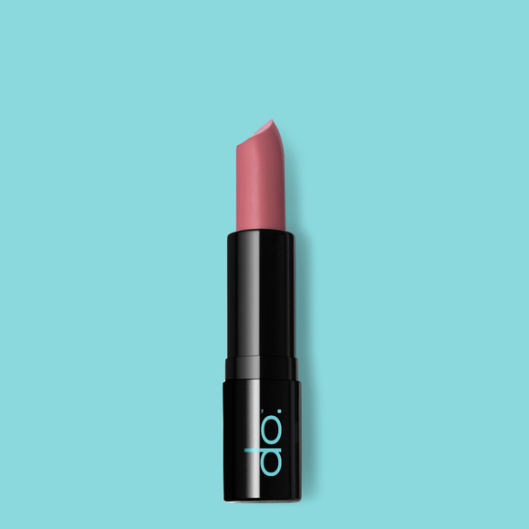 do. Cream Lipstick