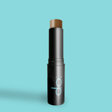 do. Foundation Stick / Spice