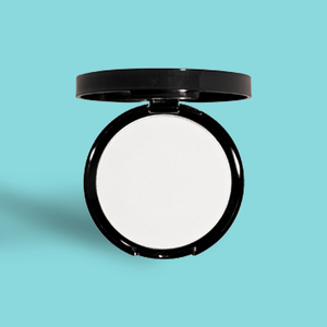 do. Invisible Blotting Powder