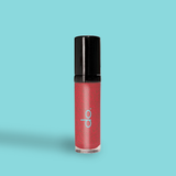 do. Luxury Gloss Spiced Apple