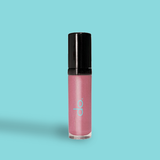 do. Luxury Gloss Sugar Berry