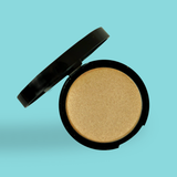 do. Powder Illuminator