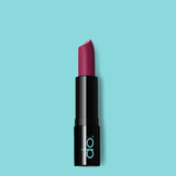 do. Ultra Matte Lipstick