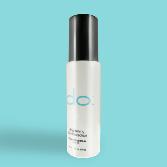 do. Brightening Day Protection SPF 50