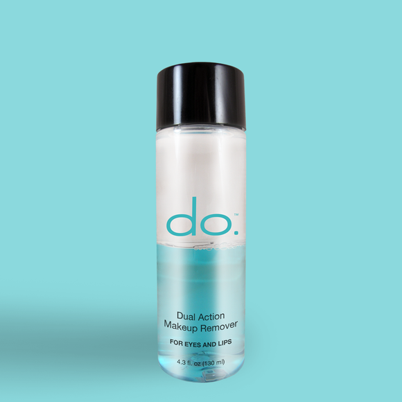 do. Dual Action Makeup Remover / Full Size