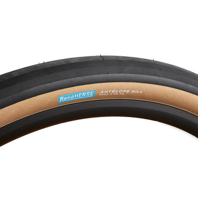 Compass Antelope Hill Tire - 700x55mm