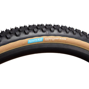 Rene Herse Hurricane Ridge 700c x 42 Tire