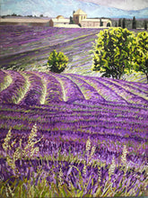 Load image into Gallery viewer, Lavender haze