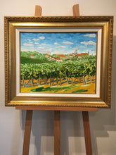 Load image into Gallery viewer, Saint Emilion in Green