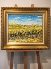 Load image into Gallery viewer, Saint Emilion is Yellow