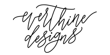 Everthine Designs