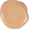 Advanced Long Wear Concealer - Rawhide Western Wear