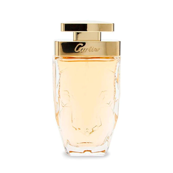 La Panthere Tester 75ML EDT Mujer Cartier