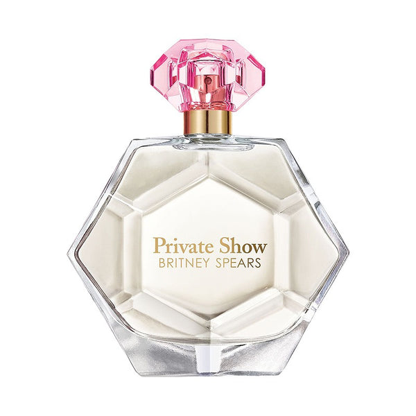 Private Show Britney Spears Edp 100Ml Mujer Tester