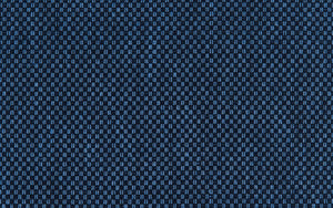 Caccioppoli- Indigo Collection