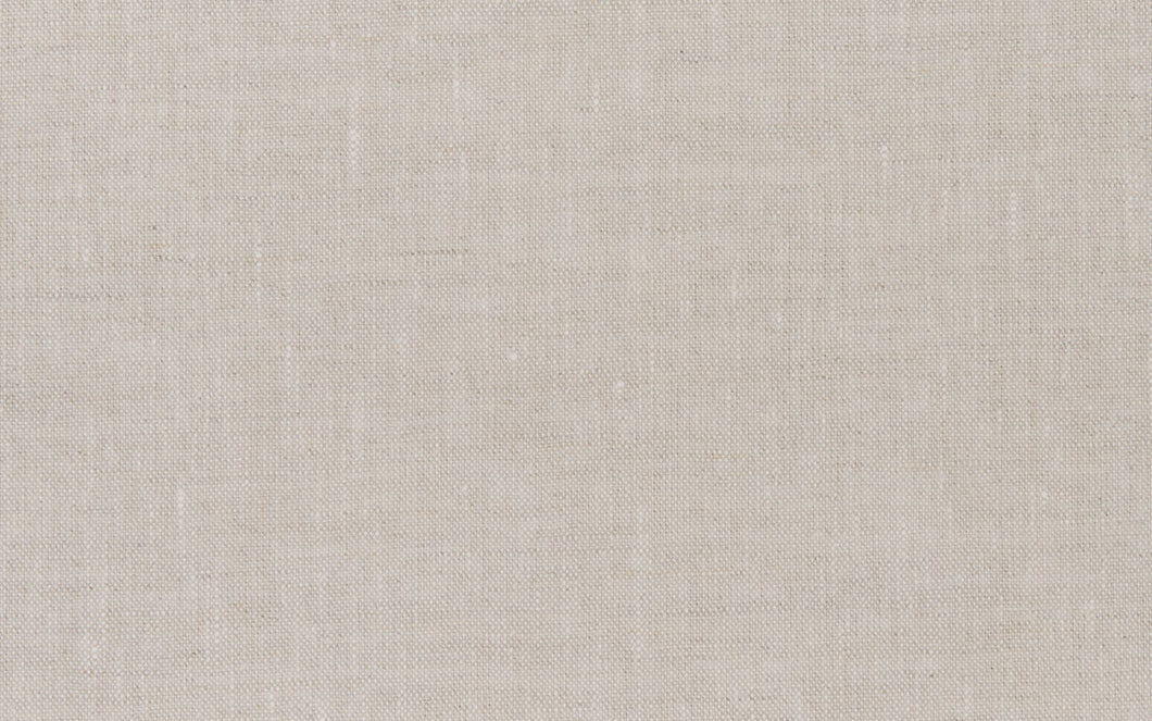 Caccioppoli- Irish Linen Collection