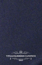 Load image into Gallery viewer, Vitale Barberis- The Light Royal Blue Suit