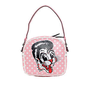 Bolso Stray Cats