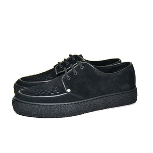 Black Sneackers