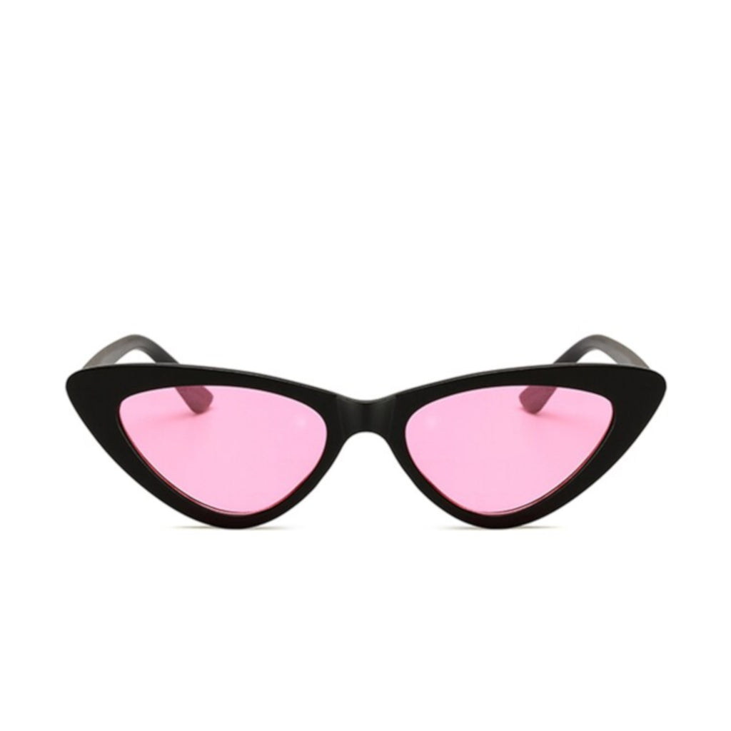 Gafas Cat Woman