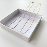 Load image into Gallery viewer, ZAYA Necklace