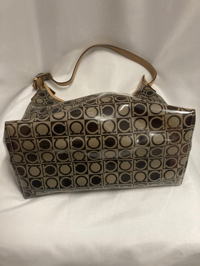 "Sam Edelman ""Hal"" Booties Size 10.5"