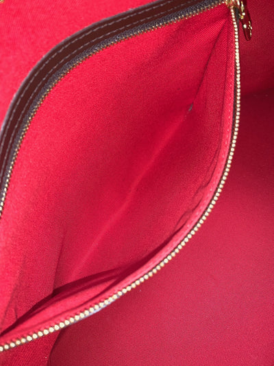 Closed 'Aiken' Puff Vest Size Medium
