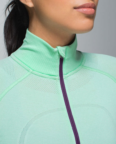 Chanel Button Down Top Size Small